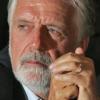 Pessoa acusa Wagner de caixa dois para campanhas ao governo do Estado, diz Veja