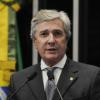 Propina: Collor denunciado por embolsar R$3 milhões