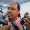 Prefeito de Caravelas Jadson Ruas é multado por irregularidades na contratação de atrações musicais