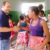 Revolução na Educação: Ano letivo começa em Lajedão com escolas reformadas e ampliadas