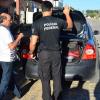 Operação Paciolo: Prejuízo com fraude em requerimento previdenciário chega a R$ 2 milhões