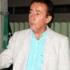 Prefeito de Medeiros Neto Nilson Costa é punido pelo TCM