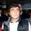 Além da Lava Jato, Odebrecht é suspeita de envolvimento com a Máfia Italiana