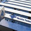 Polícia Federal deflagra operação que identificou corrupção e prejuízo de R$ 5,7 bi na Receita