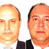 Delação de executivos da Camargo Corrêa prevê confissão de cartel