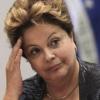 Dilma prevarica e 'quer proteger empreteiras', diz especialista em direito econômico
