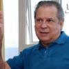 Presidente da Camargo Corrêa deve confirmar propina a José Dirceu