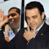Marcos Feliciano e Jean Wyllys firmam acordo para Comissão de Direitos Humanos