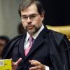Ex-advogado do PT, Dias Toffoli deve presidir julgamentos de políticos envolvidos na Lava Jato
