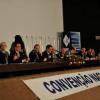 Com 32 nomes investigados na Lava Jato, PP adia convenção nacional