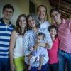 Família de Eduardo Campos quer manter tradição política e planeja candidaturas