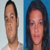 Duas execuções são registradas e menos de 24 horas em Teixeira de Freitas