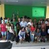 Empresários de Prado, Alcobaça e Caravelas são capacitados para o turismo