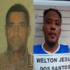 Dois homicídios são registrados na noite desta segunda-feira 06 de abril em Teixeira de Freitas