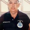 """""""Todo bandido queria ele morto"""", diz delegado sobre morte de policial civil na Bahia"""