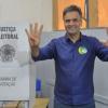 Bancada do PSDB na Câmara quer apresentar pedido de impeachment na próxima semana