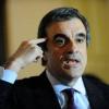 Ministro da Justiça e ex-presidente da Petrobras são arrolados como testemunhas na Lava Jato