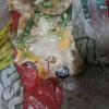 Após denúncia, Subway emite nota sobre barata em sanduíche