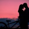 Estar apaixonado pode ajudar a emagrecer, diz estudo