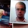 Filho de ex-deputada Antônia Pedrosa é preso por roubo de avião no MT