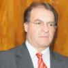 Irmão de ministro do STF é um dos acusados por desvio de R$ 57 mi, diz Veja