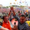 Paulinho da Força quer abrir processo de impeachment contra Dilma no dia 27