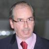 Cunha quer referendo sobre redução de maioridade penal em 2016
