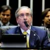 Em 100 dias de mandato, Cunha viajou quatro vezes a distância entre Oiapoque a Chuí