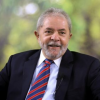 No Facebook, Lula critica acusações do doleiro Youssef