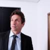 Empreiteiro confirma pagamento de R$ 8 milhões a Alberto Youssef