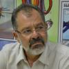 Deputados querem mais comissionados para evitar salários muito altos, diz Nilo