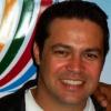 Ex-líder da Telexfree é preso nos Estados Unidos