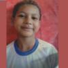 Menino que havia desaparecido em Teixeira de Freitas foi encontrado em São José, Município de Alcobaça