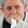 Habeas corpus em favor do Lula: isso pode?