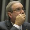STF pede explicações a Eduardo Cunha sobre votação de PEC da Reforma Política