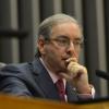 Teori nega pedido de Cunha e afirma que delação não é prova