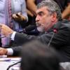 Relator da maioridade penal diz que está cansado de militantes 'agressivos' do PT