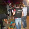 Adolescente com problemas mentais é assassinado a tiros no Bairro Residencial Castelinho