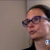 Catta Preta: Eduardo Cunha vai pedir que Câmara interpele advogada judicialmente