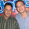 Deputado Uldurico Junior e Radialista Lucas Bocão são investigados pelo TRE e Policia Federal