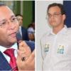 Uldurico Junior contrata site para tentar desvirtuar crimes cometidos por ele e Lucas Bocão