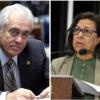 Senado aprova projeto que regulamenta ações de revitalização do São Francisco