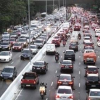 Comissão aprova fim da inspeção veicular de carros novos nos três primeiros anos