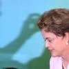 Dilma faz reunião de coordenação política antes do envio da proposta do Orçamento