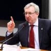 Alberto Youssef acusa deputado Celso Pansera de tentar intimidá-lo