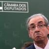 Reclamação de Eduardo Cunha ao STF é 'manifesto erro', diz Sérgio Moro