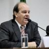 Jorge Zelada e lobista do PMDB viram réus na Lava Jato por corrupção