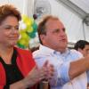 Geddel vai a Brasília defender rompimento com PT e lamenta prisão de Dirceu: 'fico triste'