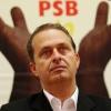 Um ano após a morte de Eduardo Campos, acidente não foi esclarecido
