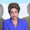 Dilma se reúne com ministros para avaliar manifestações